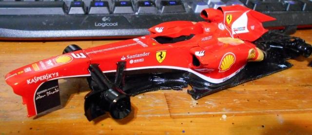 Ferrari138_33.jpg