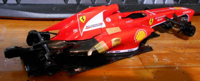 Ferrari138_34.jpg