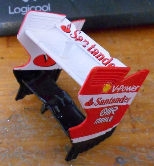 Ferrari138_35.jpg