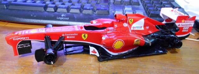 Ferrari138_36.jpg