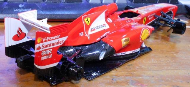 Ferrari138_37.jpg