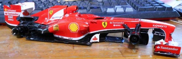 Ferrari138_38.jpg