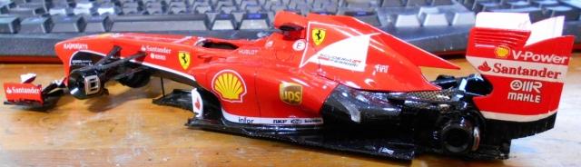 Ferrari138_39.jpg
