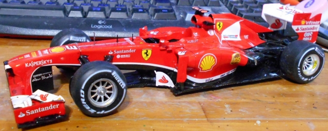 Ferrari138_40.jpg