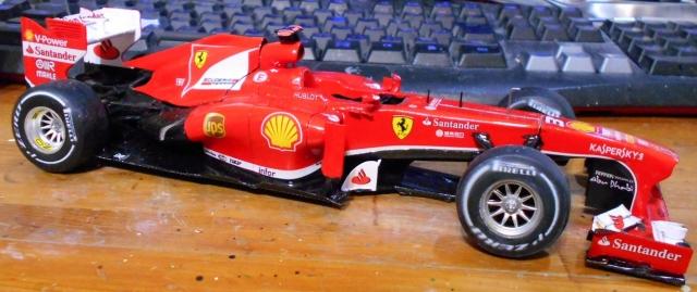 Ferrari138_41.jpg