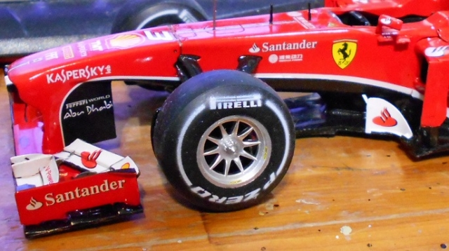 Ferrari138_42.jpg
