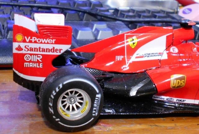 Ferrari138_43.jpg