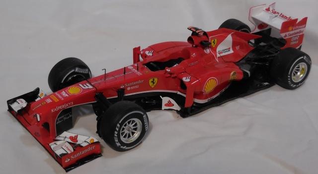 Ferrari138_44.jpg