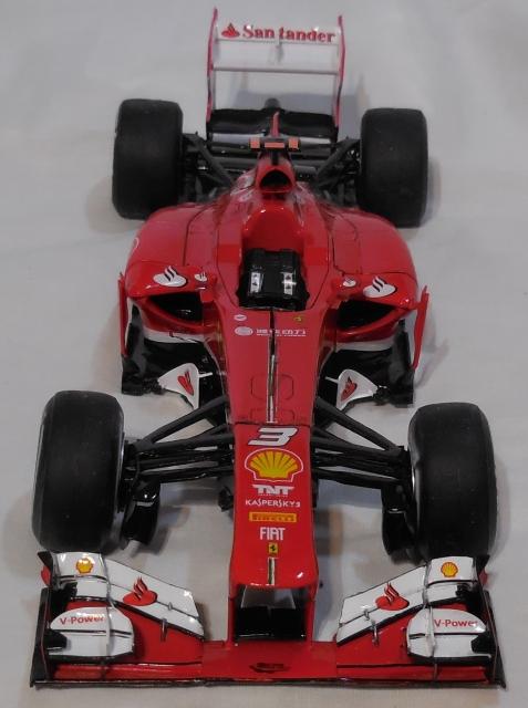 Ferrari138_45.jpg