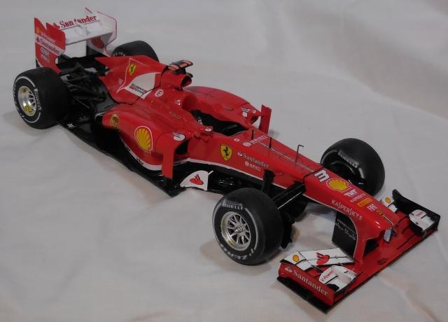 Ferrari138_46.jpg
