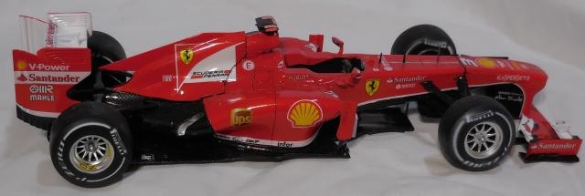 Ferrari138_47.jpg
