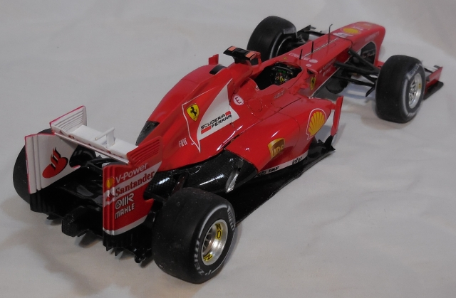 Ferrari138_48.jpg