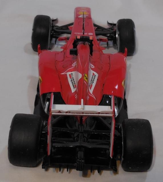 Ferrari138_49.jpg
