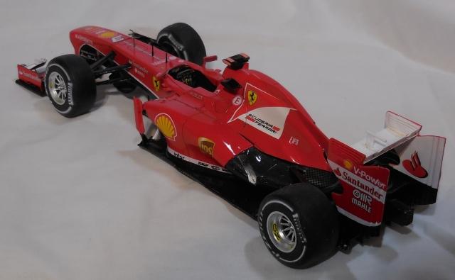 Ferrari138_50.jpg