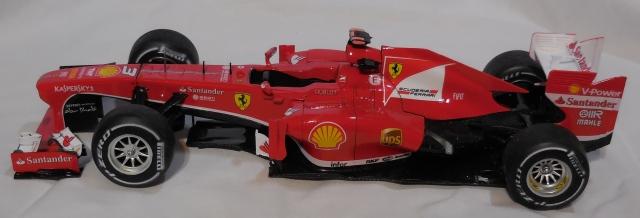 Ferrari138_51.jpg