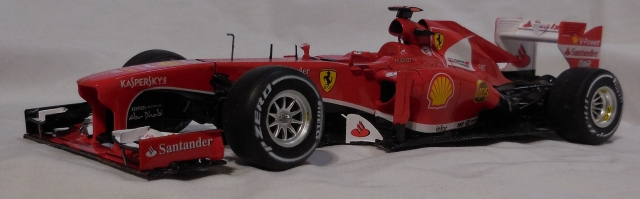 Ferrari138_52.jpg