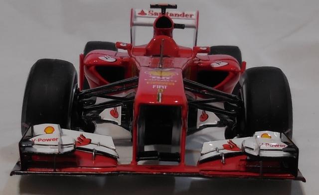 Ferrari138_53.jpg