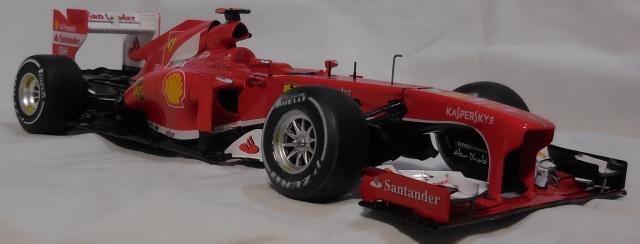 Ferrari138_54.jpg