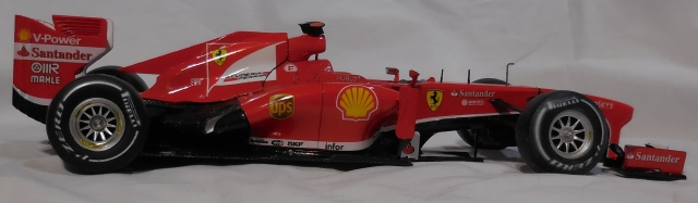 Ferrari138_55.jpg