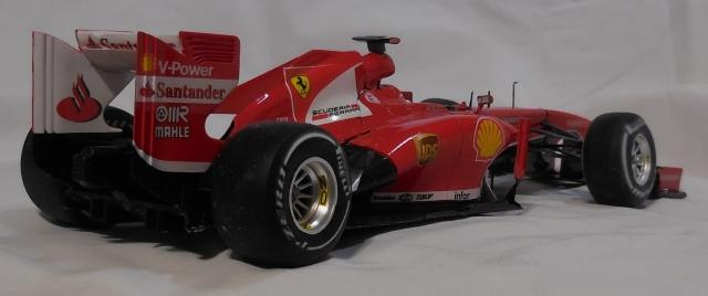 Ferrari138_56.jpg