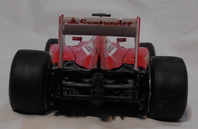 Ferrari138_57.jpg