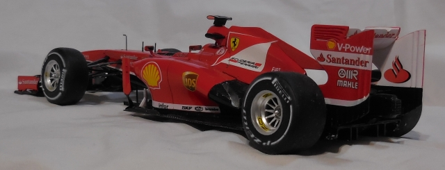Ferrari138_58.jpg