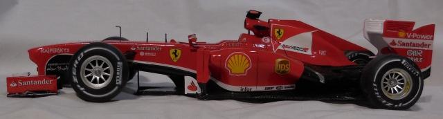 Ferrari138_59.jpg