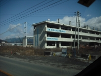 東日本大震災から5年・陸前高田市2016-02-28-095