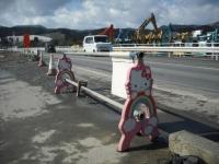 東日本大震災から5年・陸前高田市2016-02-28-099