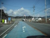 東日本大震災から5年・陸前高田市2016-02-28-096