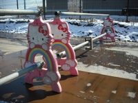 東日本大震災から5年・陸前高田市2016-02-28-100