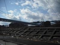 東日本大震災から5年・陸前高田市2016-02-28-109