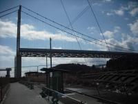 東日本大震災から5年・陸前高田市2016-02-28-108