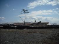 東日本大震災から5年・陸前高田市2016-02-28-117