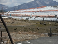 東日本大震災から5年・陸前高田市2016-02-28-129