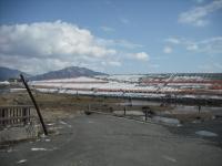東日本大震災から5年・陸前高田市2016-02-28-128