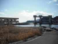 東日本大震災から5年・陸前高田市2016-02-28-135