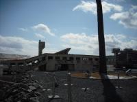 東日本大震災から5年・陸前高田市2016-02-28-147