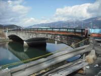 東日本大震災から5年・陸前高田市2016-02-28-144
