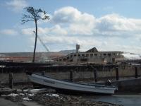 東日本大震災から5年・陸前高田市2016-02-28-154