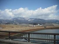 東日本大震災から5年・陸前高田市2016-02-28-151