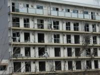 東日本大震災から5年・陸前高田市2016-02-28-160