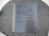 東日本大震災から5年・陸前高田市2016-02-28-171
