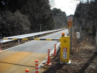 東日本大震災から5年・陸前高田市2016-02-28-180