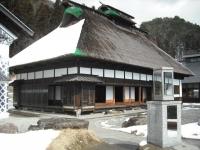 東日本大震災から5年・陸前高田市2016-02-28-177