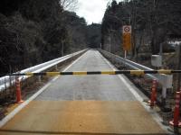 東日本大震災から5年・陸前高田市2016-02-28-182