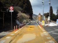 東日本大震災から5年・陸前高田市2016-02-28-183