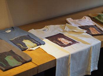 12×20_Tシャツ