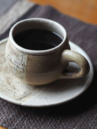 MTB8_coffee