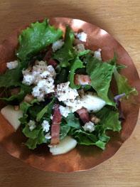 MTB8_salad